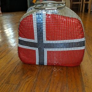 Handbags - LaiLa the essence of Norway Purse.